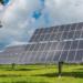 Científicos utilizan la estadística y la inteligencia artificial para predecir la producción de energía solar fotovoltaica