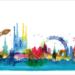 El III Congreso de Tecnología y Turismo para la Diversidad cierra su llamamiento de comunicaciones el 15 de junio