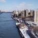 Tras 44 años funcionando en Nueva York, el primer sistema neumático de recogida de residuos se renueva