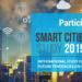 La organización CGLU prepara un estudio sobre gobernanza inteligente y llama a la participación de las ciudades
