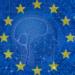 El Parlamento Europeo apoya la financiación del programa Europa Digital para el periodo 2021-2027