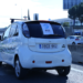 Los pilotos de conducción autónoma en Lisboa, Madrid y París muestran la mejora de la seguridad con sistemas C-ITS