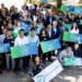 El programa de aceleración de start-ups EIT Climate-KIC selecciona 18 proyectos de impacto climático