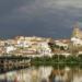 Salamanca aprueba el desarrollo de una plataforma de ciudad inteligente recogida en la EDUSI Tormes +