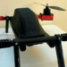 Santa Cruz de Tenerife adjudica la provisión de un dron para Protección Civil a Aeronáutica SDLE