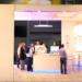 Signify anuncia la compra de WiZ Connected, desarrolladora de iluminación conectada basada en wifi