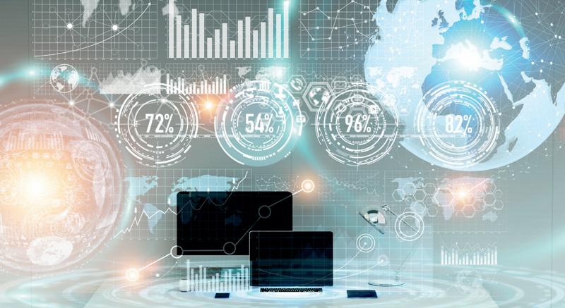 Todos los estados incluidos en el informe han desarrollado portales o plataformas de Administración electrónica en estos años como enlace entre administraciones y ciudadanos.