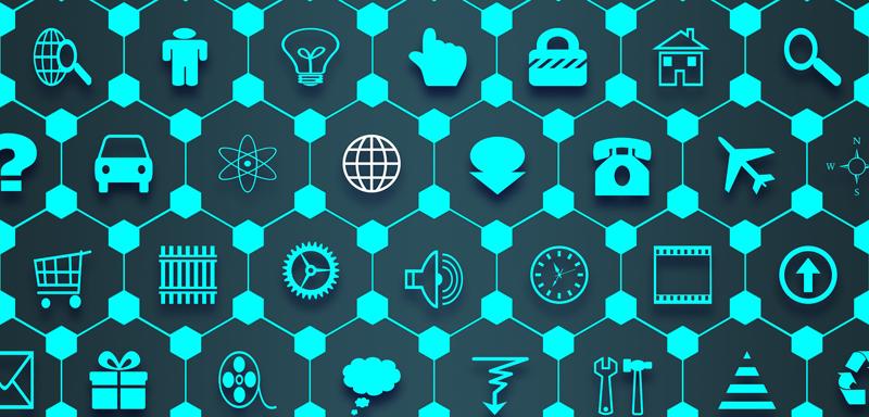 El número de dispositivos de IoT crece exponencialmente y las amenazas de ciberseguridad, también, de ahí el interés de Telefónica en el desarrollo de una unidad especializada para dar respuesta a este reto.