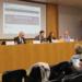 La Universidad Politécnica de Cataluña inaugura el Centro de Investigación en Ciencia de Datos e Inteligencia Artificial
