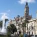 Valencia definirá los próximos proyectos de innovación en la ciudad a través de la participación ciudadana