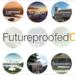 """Valencia prueba la plataforma """"Future Proofed Cities"""" para planificar su transición energética"""