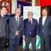 Zaragoza abre la Oficina de Promoción de la Movilidad Eléctrica para informar y difundir esta forma de desplazarse