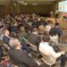 El V Congreso Edificios Inteligentes constata el avance de la digitalización en la edificación en España