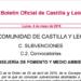 Abierto el plazo de solicitud de ayudas a operadores para llevar la banda ancha a polígonos de Castilla y León