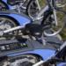 El Ayuntamiento de Murcia subvenciona la compra de motos y bicicletas eléctricas