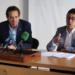 Baleares destina 8,7 millones de euros a ayudas para instalar 561 puntos de carga en las islas hasta 2021