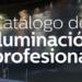 Catálogo de Iluminación Profesional de Signify