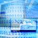 La Comisión Europea adjudica la creación del Centro Europeo de Soporte para el Intercambio de Datos a Capgemini