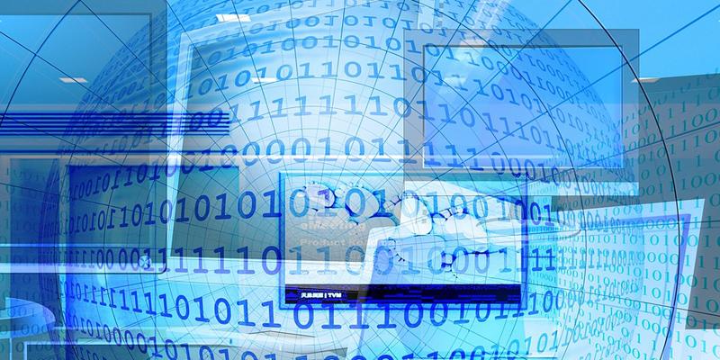 Capgemini Invent desarrollará el Centro Europeo de Soporte para el Intercambio de Datos durante los próximos tres años, coordinando el trabajo junto a otros socios y proveedores.