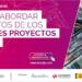 Cómo abordar los retos de los grandes proyectos de IoT, a debate el próximo 16 de mayo en la sede de Tecnalia