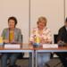 La Comunidad Valenciana aplica inteligencia artificial para clasificar las urgencias y emergencias sanitarias del 112