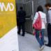 El encuentro Madrid Monitoring Day 2019 de CIC Consulting Informático e IDboxRT lanza su programa definitivo