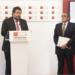 La gestión inteligente de un modelo energético sostenible, base de acuerdo entre Iberdrola y la Diputación de Castellón