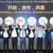 Huawei lanza una base de datos que incorpora inteligencia artificial de forma nativa