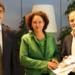 HyperloopTT entrega a la Comisión Europea una guía para la estandarización de este sistema de transporte