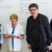 Investigadores desarrollan un dispositivo con inteligencia artificial para monitorizar a los pacientes de Parkinson