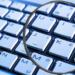 La Junta de Andalucía elaborará un decreto que establezca la política autonómica de ciberseguridad