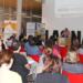Las Naves de Valencia organiza un taller sobre compra pública innovadora para la eficiencia energética