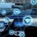 Más de 630 vehículos en Barcelona incorporarán este año el sistema de ayuda a la conducción Autonomous Ready