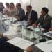 Murcia coordina un proyecto europeo para unir pymes tecnológicas y retos urbanos de ciudades del Mediterráneo