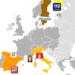 Una plataforma permite a los ciudadanos comunicarse con el 112 de cualquier país de la Unión Europea