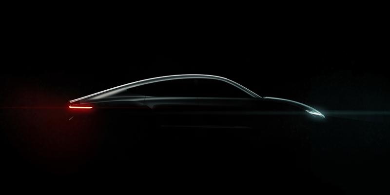 El Lightyear One, el modelo de coche eléctrico con energía solar, verá la luz el próximo 25 de junio en Katwijk (Países Bajos).