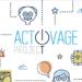 El proyecto Activage busca participantes para desarrollar soluciones IoT que favorezcan el envejecimiento activo