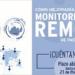Red.es lanza una consulta pública para recabar propuestas tecnológicas de monitorización remota de pacientes crónicos