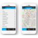 Santa Coloma de Gramanet activa «El Topo», una App para comunicar incidencias en la vía pública