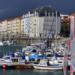 Santander obtiene el distintivo de destino turístico inteligente que otorga Segittur