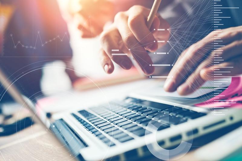 """Ciberseguridad, datos públicos abiertos, eSalud, """"eProcurement"""", justicia online y resolución telemática de disputas son las temáticas de los proyectos seleccionados para su cofinanciación con el mecanismo Conectar Europa (CEF)."""