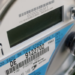 Suecia instalará 900.000 contadores eléctricos inteligentes con tecnología NB-IoT