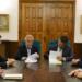 Talavera de la Reina desarrollará su modelo de smart city con la ayuda de Iberdrola en materia de energía