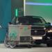 Las últimas soluciones para vehículos conectados y eléctricos del Bosch ConnectedWorld 2019