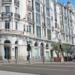 Valladolid implanta un sistema de transporte inteligente para gestionar el tráfico e informar a los ciudadanos