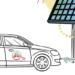 Abre el plazo de solicitud de ayudas para comprar vehículos limpios e instalar puntos de recarga en Andalucía