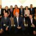 Aedive presenta su Consejo Académico formado por expertos de empresa, la universidad y la Administración