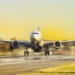 Aena y el aeropuerto de Madrid-Barajas participan en un proyecto europeo de monitorización de emisiones