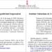 Ayudas para la instalación de puntos de recarga y sistemas de bicis eléctricas en la Comunidad Valenciana