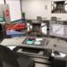 Barcelona tendrá un simulador de conducción automática con realidad virtual para dos de sus líneas de Metro